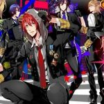 Descargar Uta no☆Prince-sama♪ Maji Love Legend Star 13/13 [Carpeta] MEGA