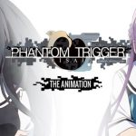 Descargar Grisaia: Phantom Trigger The Animation 02/02 [Carpeta] MEGA 720p HD Ligero