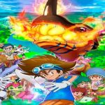 Descargar Digimon Adventure: (2020) 46/?? [Carpeta] MEGA 720p HDL