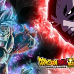 Descargar Dragon Ball Super Audio Latino 131/131 [Carpeta] MEGA 720p HDL