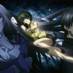 Descargar Phantom: Requiem for the Phantom 26/26 [Carpeta] MEGA 720p HDL